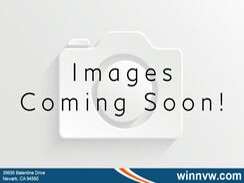 2018_Nissan_Altima_2.5 SL_ Fremont CA