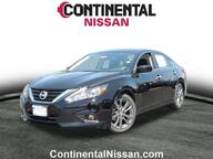2018 Nissan Altima 2.5 SR Chicago IL