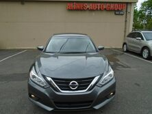 Nissan Altima 2.5 SR Patchogue NY