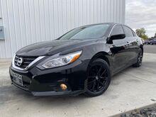 2018_Nissan_Altima_2.5 SV SEDAN_ Yakima WA