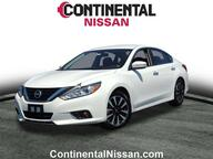2018 Nissan Altima SL Chicago IL