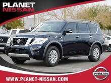 new nissan armada las vegas nv. Black Bedroom Furniture Sets. Home Design Ideas