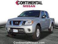 2018 Nissan Frontier SV Chicago IL