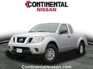 2018 Nissan Frontier SV-I4 Chicago IL