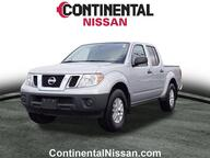2018 Nissan Frontier SV V6 Chicago IL