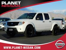 certified used cars in las vegas nv planet nissan. Black Bedroom Furniture Sets. Home Design Ideas