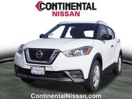 2018 Nissan Kicks S Chicago IL