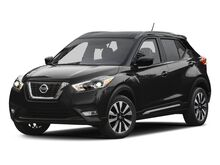 2018_Nissan_Kicks_S_ Harlingen TX