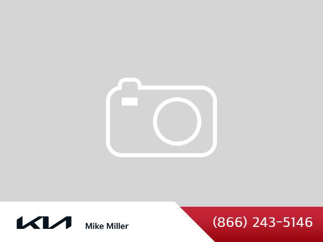 2018 Nissan Maxima SR Peoria IL