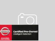 2018 Nissan Murano Platinum Rome GA