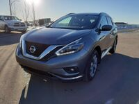 2018 Nissan Murano SV | HTD SEATS | B-UP CAM | *GREAT DEAL*