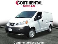 2018 Nissan NV200 S Chicago IL