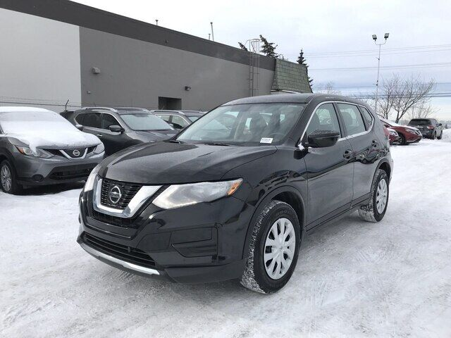 2018 Nissan Rogue AWD | BLUETOOTH | *LOW PAYMENTS* Calgary AB