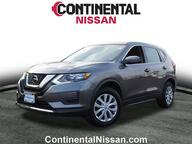 2018 Nissan Rogue S Chicago IL