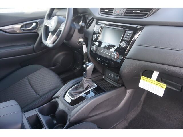 2018 Nissan Rogue S Glendale Heights IL
