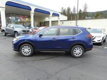 2018 Nissan Rogue S Grants Pass OR