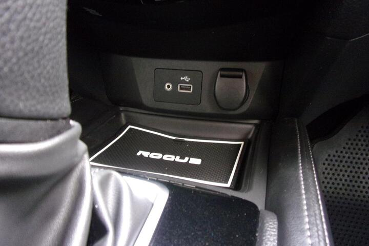 2018 Nissan Rogue SL Richmond KY