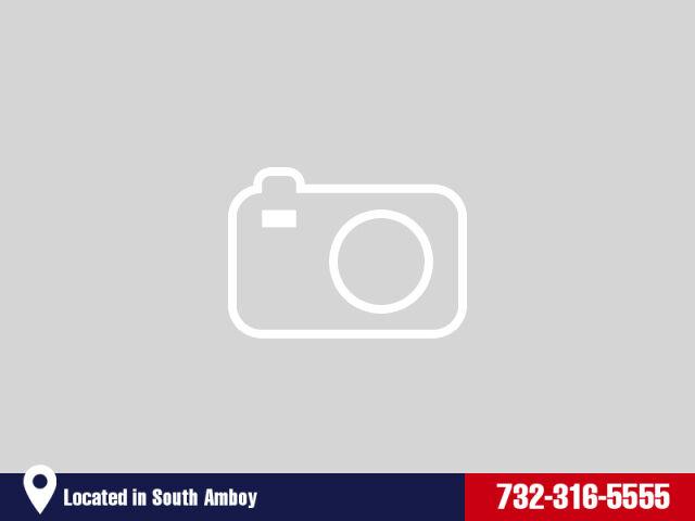 2018 Nissan Rogue SL South Amboy NJ