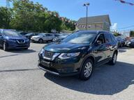 2018 Nissan Rogue SV Greenvale NY