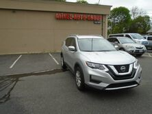Nissan Rogue SV Patchogue NY