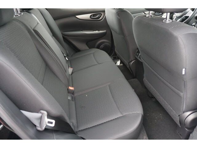 2018 Nissan Rogue Sport S Glendale Heights IL