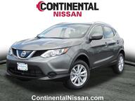 2018 Nissan Rogue Sport SV Chicago IL