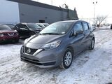 2018 Nissan Versa Note SV | AUTO | HEATED SEATS | *LOW PAYMENTS* Calgary AB