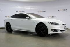 2018_No Make_Model S_75D_ Houston TX
