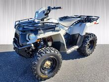 2018_POLARIS_ATV-18__ Columbus GA