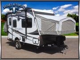 2018 Palomino SolAire eXpandable 147X Off-Road Edition Travel Trailer Mesa AZ