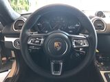 2018 Porsche 718 Cayman GTS Columbia SC