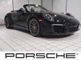 2018 Porsche 911 Carrera 4S Newark DE