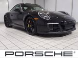 2018 Porsche 911 Carrera GTS Newark DE