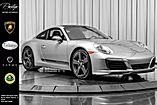 2018 Porsche 911 Carrera T North Miami Beach FL