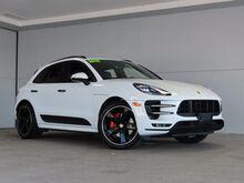 2018_Porsche_Macan_Turbo_ Mission  KS
