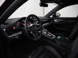 2018 Porsche Panamera 4 Pittsburgh PA