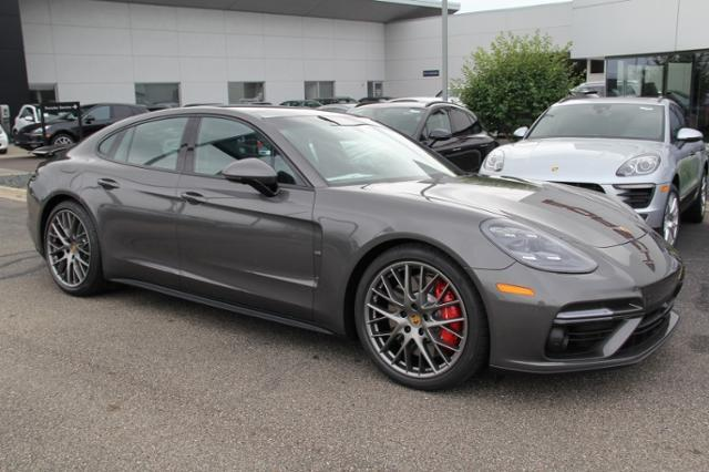 2018 porsche panamera turbo. plain turbo 2018 porsche panamera turbo awd madison wi in porsche panamera turbo