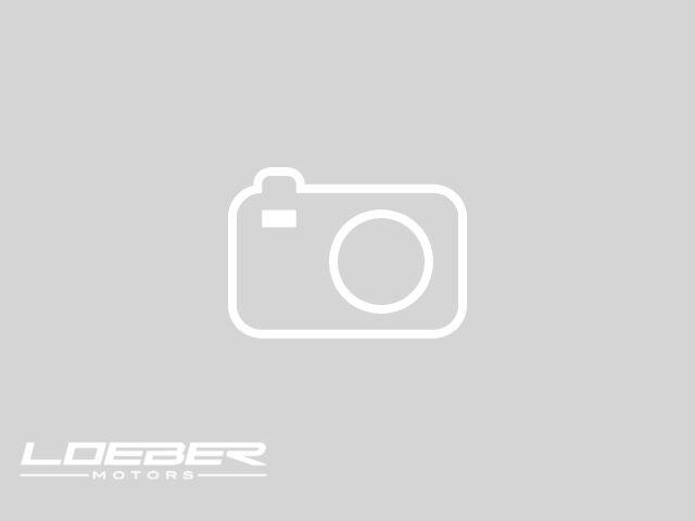 2018 Porsche Panamera Turbo Lincolnwood IL