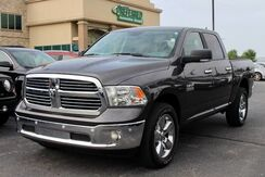 2018_Ram_1500_Big Horn_ Fort Wayne Auburn and Kendallville IN