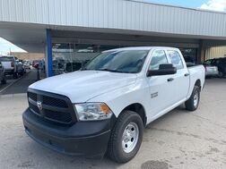 2018_Ram_1500 Crew Cab_ST 4WD_ Cleveland OH