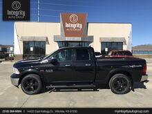 2018_Ram_1500_Harvest_ Wichita KS