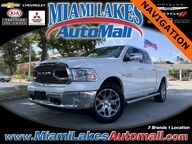2018 Ram 1500 Limited Miami Lakes FL