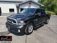 Ram 1500 Limited 2018