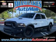 2018 Ram 1500 Rebel Miami Lakes FL