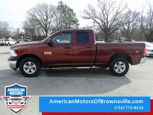 2018_Ram_1500_Tradesman_ Brownsville TN