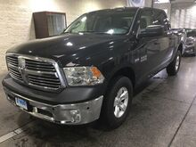 2018_Ram_1500_Tradesman_ Little Rock AR