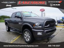 2018_Ram_2500_Laramie 4WD 6ft4 Box_ Slidell LA