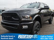 2018_Ram_2500_Laramie, Remote Start, Sunroof, Navigation, Heated/Cooled Leather_ Calgary AB