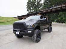 2018_Ram_2500_Power Wagon_ Burlington WA