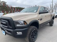 2018_Ram_2500_Power Wagon_ Clinton AR